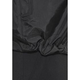 Patagonia Torrentshell - Chaqueta Hombre - negro